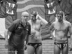 2016-04-17 De Zijl H2 kampioen reserve eredivisie_4168147.jpg (waterpolo photos) Tags: water sport contest nederland thenetherlands competition polo wedstrijd bal waterpolo borculo competitie reserveeredivisie