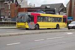 SRWT 5200-10