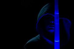 P52- Week 16 (Nate Pabst) Tags: starwars jedi lightsaber darthvader lukeskywalker obiwankenobi rebelalliance benkenobi thelightside theforceawakens