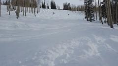 20160119-145241_Utah_GalaxyS6_00140.jpg (Foster's Lightroom) Tags: snow mountains utah us skiing unitedstates northamerica parkcity skiresorts snowskiing katiemorgan jessicamatherson kathleenannmorgan oneparkcity us20152016 canyonsbase
