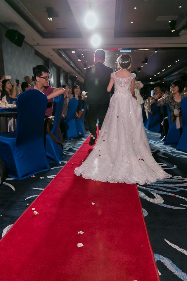 三重彭園,宴客,幸福綠洲婚禮紀錄,婚攝大倫00036