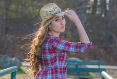 Jaclyn (jlucierphoto) Tags: portrait people woman hot sexy girl beautiful portraits outdoor lovelyflickr