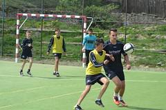Fotbal Slatina Timis (Express de Banat) Tags: de express banat timis slatina scoala gimnaziala