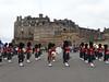 The Band of the Royal Regiment of Scotland (National Museums Scotland) Tags: edinburghcastle lifesupport nationalwarmuseum nationalmuseumsscotland theroyalregimentofscotland