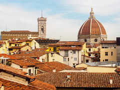 P9190198 (mbatalla82) Tags: italy florence europe favorites places jpg 2015 uffizimuseum favarchitecture europe2015p9190198jpg p9190198