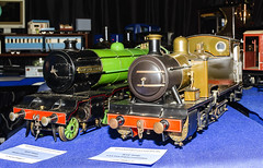 steam-engines-IMG_2266 (Roger Brown (General)) Tags: show family england brown cars scale boats model events centre engineering trains exhibit hobby steam lincolnshire engines planes april third roger webster tanks lorries spalding 2016 springfields