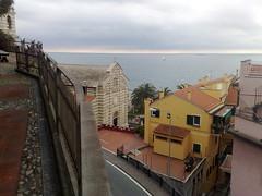 Celle Ligure (Ponentevarazzino) Tags: panorama liguria celle ligure