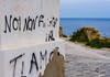 (Marci's) Tags: sicilia capozafferano
