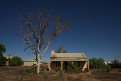 Silverton (HardieBoys) Tags: australia nsw outback brokenhill