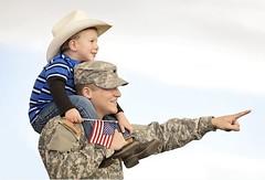 Veteran Car Donate in Phoenix (veterancardonationsphoenix) Tags: phoenix car donate