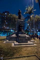 Monumento a Pereira Barreto-073.jpg (Eli K Hayasaka) Tags: brazil brasil sopaulo centro sampa apfel centrosp hayasaka caminhadanoturna elikhayasaka restauranteapfel caminhadanoturnapelocentro