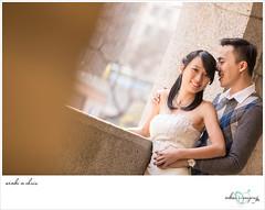 prewedding - winki n chris (kuicheung) Tags: family wedding friends people love smile canon hongkong groom bride marriage happiness snap event bridesmaids groomsmen  weddinggown  weddingphotography bigday       realwedding    weddingphotojournalist