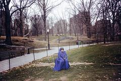 G_03_9615 copy (dirtyharrry) Tags: nyc ny newyork color colour 35mm canon centralpark flash dirty pinhole dirtyharry 5dmkii dirtyharrry