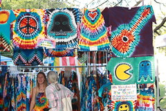 IMG_1243 (sdttds) Tags: students hippies livemusic free quad wef ucdavis wholeearthfestival musicandartfestival