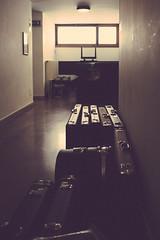 Luca Filardi 2016 (Luca Filardi) Tags: photography livemusic pinkfloyd tributeband castelfrancoveneto psychedelicate teatroaccademico fujifilmx100t lucafilardi2016 charlienarduzzo iconamusic thegreatgiginthetheatre