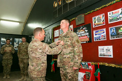 160102-A-YT036-008-2 (2nd ABCT, 1st ID - Fort Riley, KS) Tags: jan frock cor 2016 17fa 2abct1id e7bell