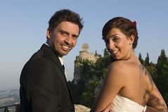 Claudia&Emanuele0668 (ercolegiardi) Tags: fare matrimonio altreparolechiave