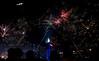Happy New Year 2016 (Joy Robert) Tags: new red indonesia lens hotel nikon fireworks year hyatt hi kit 1855mm tugu menara manfrotto selamat bca lowepro 160 2016 adventura befree datang kempinski bundaran d3300 viewnx2