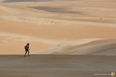 3-Oman-Desert-Marathon-Day-6_3355