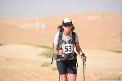 3-Oman-Desert-Marathon-Day-6_6656