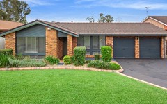 20 Peppertree Dr, Erskine Park NSW