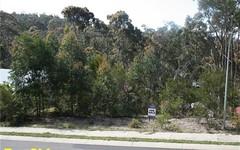 35 The Ridge Road, Malua Bay NSW