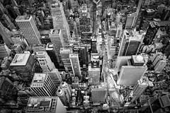 FlyNYON-219-Edit-Edit.jpg (DPGold Photos) Tags: nyc newyorkcity blackandwhite bw ny newyork black monochrome manhattan aerial helicopter dpgoldphotos