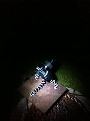 355278302 (aspire pixel) Tags: twitpic aspirepixel