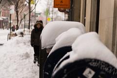 Snowstorm Jonas-27 (Diacritical) Tags: snow brooklyn iso800 pattern jonas blizzard 70 f28 2470mmf28 0ev nikond4 nikoncorporation sec secatf28 douglascpalmer2014 january232016 snowstormjonas