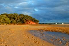DSC_0011 (18) (RUMTIME) Tags: light nature water sand queensland coochie coochiemudlo
