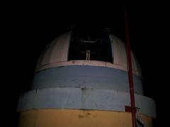 20160112_213946.jpg (kepler0150) Tags: santiago club de domo astronomico