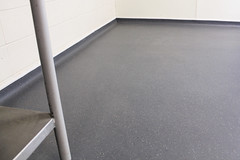 Lake Pearl Lucianos_Altro XpressLay_2 (Altro USA) Tags: floors industrial floor duty safety commercial slip flooring heavy altro resistant