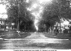 Streets 18