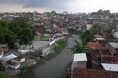 City (Julien Falissard) Tags: world voyage city travel panorama tourism water field indonesia foot asia tour rice culture tourist du asie yogyakarta pied monde nourriture ville riz champ plat 2015 indonsie