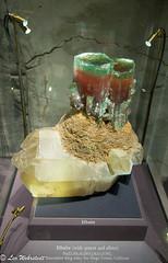 201508231625_minerals-elbaite_MG_1779 (Leo Wehrstedt) Tags: tour trafalgar minerals elbaite 2015 trailsofliberty
