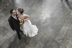 MarroneGAAN (ercolegiardi) Tags: fare matrimonio altreparolechiave