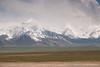 Which one is Lenin Peak? (Michal Pawelczyk) Tags: trip holiday snow mountains bike bicycle june nikon asia flickr aim centralasia kyrgyzstan pamir gory wakacje 2015 czerwiec kirgistan azja d80 pamirhighway azjasrodkowa azjacentralna