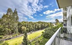 203/2 Shoreline Drive, Rhodes NSW