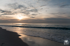 Atardecer en el Caribe (andrea.prave) Tags: sunset sea mer praia beach nature clouds strand atardecer mar zonsondergang meer tramonto nuvole mare sonnenuntergang cuba wolken playa natura des pôrdosol nubes caribbean nuages 雲 自然 plage 海 日落 spiaggia kuba 云 solnedgang caribe solnedgång puestadelsol caraibi 夕焼け закат coucherdusoleil ηλιοβασίλεμα caraïbes ビーチ غروب karibik море пляж שמש облака غيوم بحر 古巴 キューバ куба カリブ海 加勒比 eðli карибский שקיעת كوبا منطقةالبحرالكاريبي