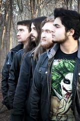 RECAPITATION-promo15_paulimburgiaphotography-14 (paul.imburgia) Tags: west metal death promo band chester thrash crossover unsigned imburgia nwotm recapitation