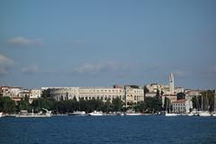 DSC03706 (winglet777) Tags: sea vacation croatia arena kanal pula hrvatska istra kroatien limski brijuni kamenjak istrien gopro hero3 sonyrx100