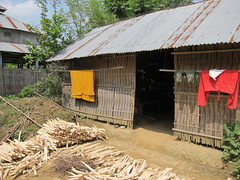 IMG_6854.jpg (Kuruman) Tags: house sylhet bangladesh srimangal