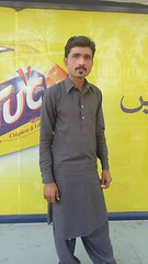 Zafar Iqbal saqi (Oad Students Federation) Tags: zafar rajput oad osf saqi osfflag