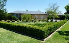 144 Farnell Street, Forbes NSW