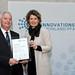 Innovationspreis 2016 / INNOtec Systems GmbH