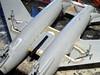 1:72 Atanasov 'близнак (Bliznak)' BAMiG-15MT, aircraft '38 White' of the 3rd Squadron, 22nd Fighter Air Regiment, Bulgarian Air Force (Военновъздушни сили), Bezmer Air Base, summer 1964 (Whif/Hobby Boss kit bashing) - WiP (dizzyfugu) Tags: boss cold weird model war fighter mt force conversion aviation air twin nuclear hobby bulgaria kit bomber fictional bulgarian whatif modellbau mig15 zwilling vk1 fagot bliznak whif tolbukhin bezmer atanasow atanasov близнак dizzyfugu сили iab500 военновъздушни