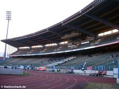 Parkstadion, FC Schalke 04 [03]