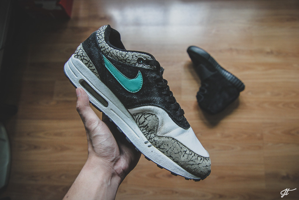The World's Best Photos of airmax and am1 Flickr Hive Mind