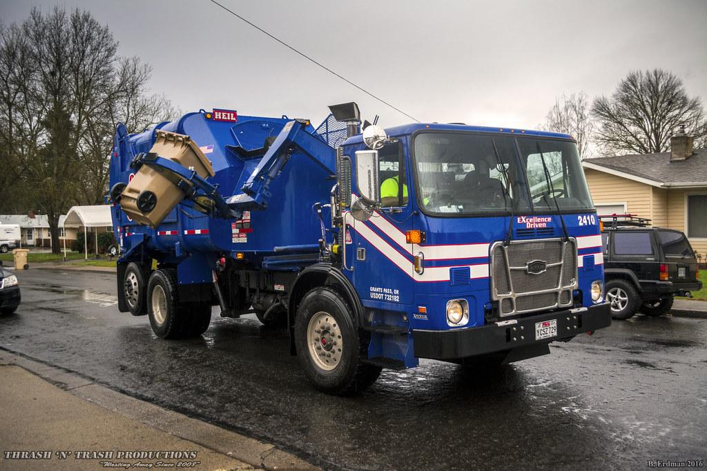 garbage trucks heil garbage trucks rh garbagetruckswamein blogspot com Steel Dump Bodies Heil Dump Body Parts