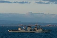HMCS Fredericton II (DRGorham) Tags: hmcs rcn royalcanadiannavy